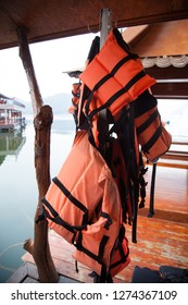 Personal life support flotation safety device (life jacket, life vest, work vest, life saving, buoyancy aid or flotation suit) for marine personnel working on boat deck or area exposed to sea water