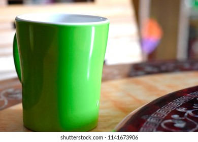 personal stuff-mug ,25 july 2018,Dhaka, bangladesh