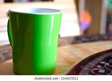 personal stuff-mug