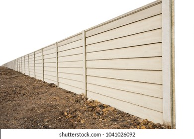 Compound Wall Images, Stock Photos & Vectors | Shutterstock