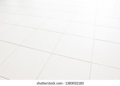 Perspective tiles floor deck .Services include product display  template