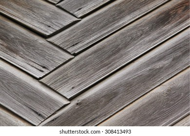 perspective wooden floor background