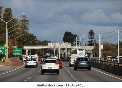 Australia Population Images, Stock Photos & Vectors