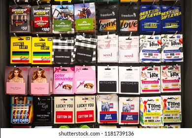 Sim Card Design Stock Photos, Images & Photography