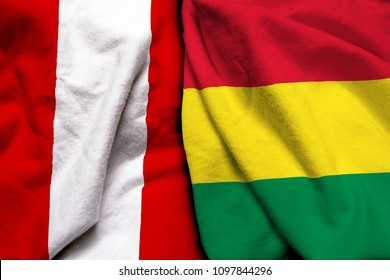 https://image.shutterstock.com/image-photo/peru-bolivia-flag-on-cloth-260nw-1097844296.jpg