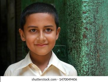 Pakistan Khyber Images, Stock Photos & Vectors | Shutterstock
