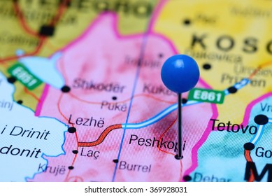Albania Map Images Stock Photos Vectors Shutterstock
