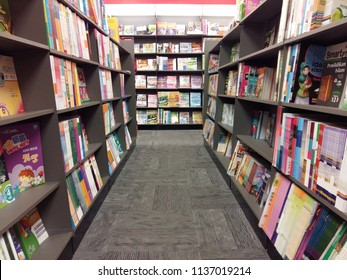 Bookstore Images Stock Photos Vectors Shutterstock