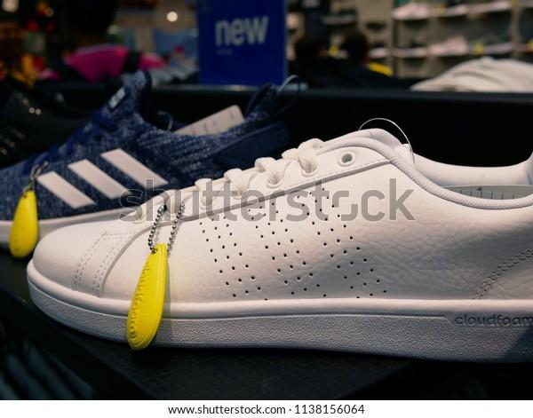 July Stock 2018adidas Petchaburi Sneaker Adidas Thailand14 tQdxBsrCh