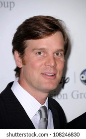 """Peter Krause  at Disney and ABC's """"TCA All Star Party"""". Beverly Hilton Hotel, Beverly Hills, CA. 07-17-08"""
