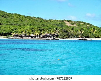 Petit St. Vincent, St. Vincent and the Grenadines