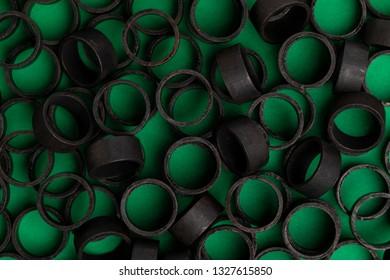 Pex Pipe Images, Stock Photos & Vectors | Shutterstock