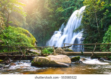 Nature Wallpaper Images, Stock Photos u0026 Vectors  Shutterstock