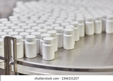 pharmaceutical nutraceutical formulation compound capsules packaging line