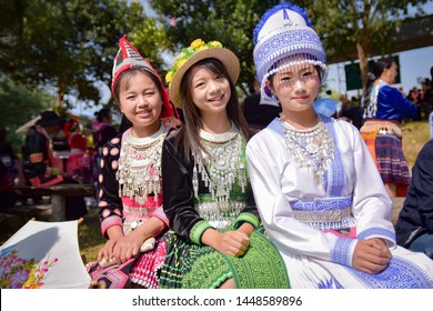 Hmong New Year Images, Stock Photos & Vectors | Shutterstock