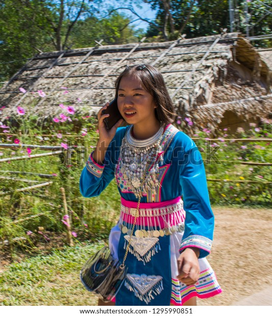 Anal Girl in Phetchabun