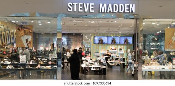 5d32cb03dc5 Steve Madden Images