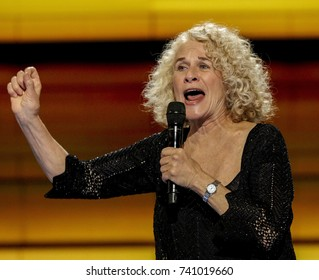 Philadelphia, Pennsylvania, USA, 28th July 2016