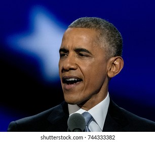 Philadelphia, Pennsylvania, USA, 28th July, 2016