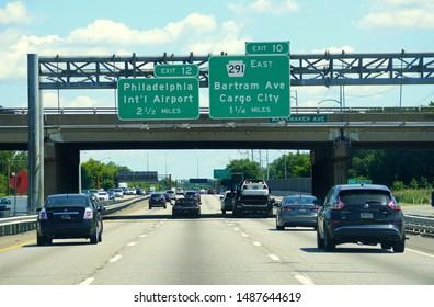 Imágenes, fotos de stock y vectores sobre Interstate Jam