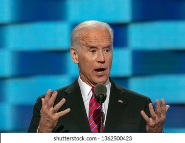Philadelphia, Pennsylvania, USA, July 27, 2016