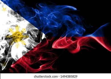 Philippines, Filipino first round group D basketball world championship competition games