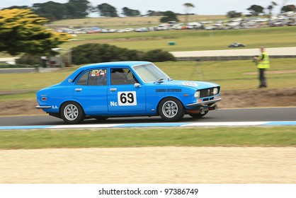 9 Mazda Mazda Rx2 Images Royalty Free Stock Photos On Shutterstock