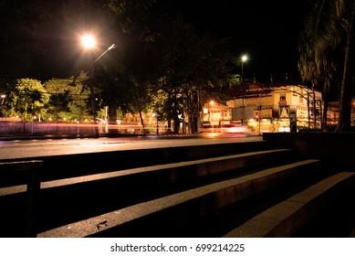 Phitsanulok City