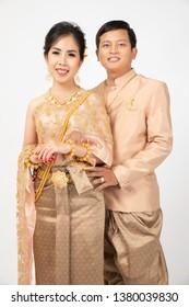 tenåring Khmer kjønn