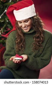 Phone as a gift