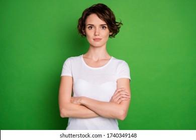 Lady strict OTK Stories