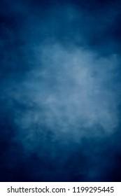 photo background, background for photo shoot, blue color background, portrait backdrop