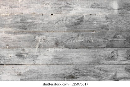 Photo background texture of old white wooden surface