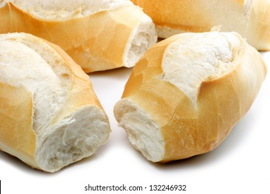 Photo of Bread Roll