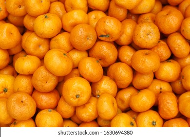 Image of Kiat-Kiat
