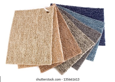 Photo of Carpet Guide