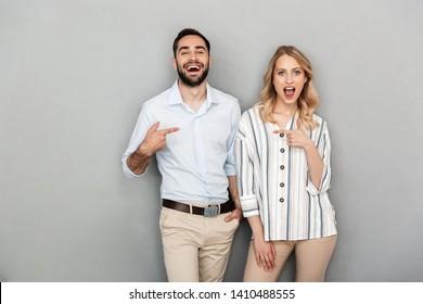 Casual dating Tarifs