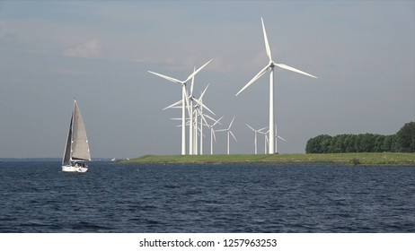 Repower Images, Stock Photos & Vectors | Shutterstock