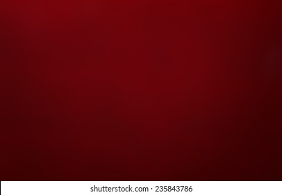 Photo Of Deep Red Abstract Background Texture