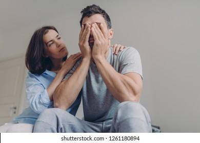 Vad som anses olagligt dating