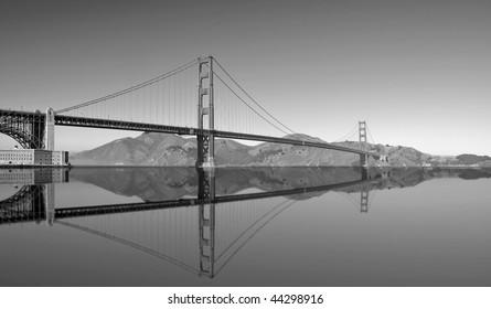 photo of the golden gate bridge in san francisco