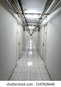 Empty School Images Stock Photos Vectors Shutterstock