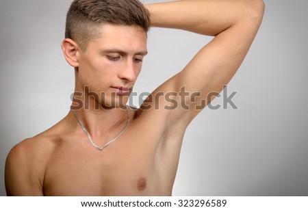 Daphne scooby doo sex