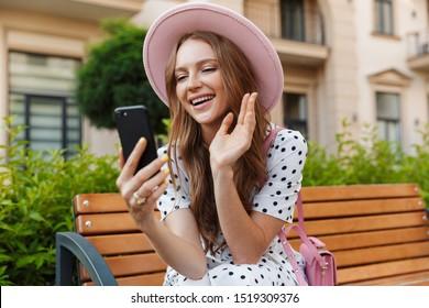 dating gjennomsnittlig gutter