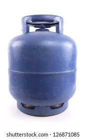 Photo of Liquified petroleum gas