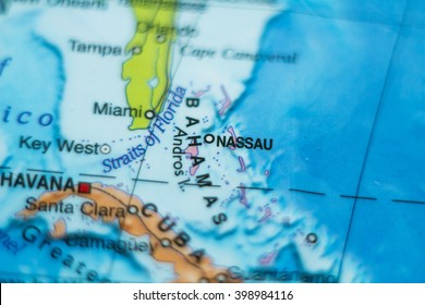 Map Of Florida And Bahamas.500 Bahamas Map Pictures Royalty Free Images Stock Photos And