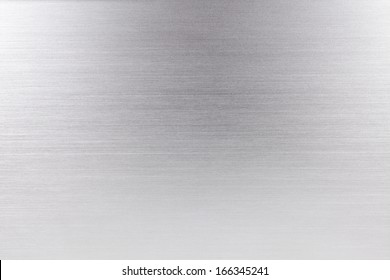 a photo of metal texture abstract background