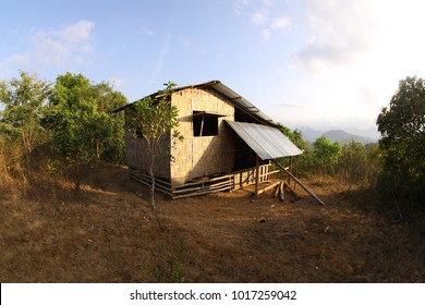 Bahay Kubo Images Stock Photos Vectors Shutterstock