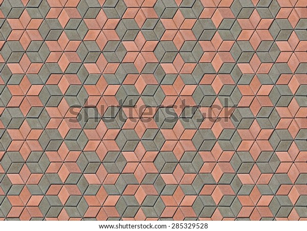 photo-not-computer-rendering-paving-600w