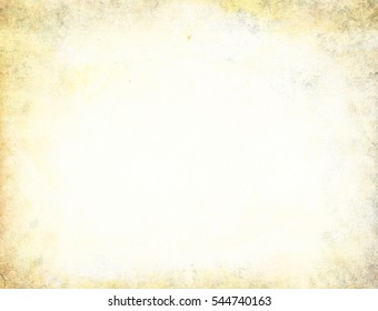 Photo of old texture, perfect, if used for background - Shutterstock ID 544740163